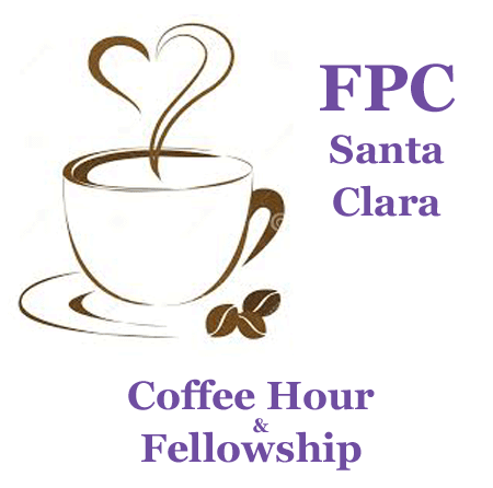 the coffee hour Coffee and connections hour is a great time to meet and catch up with friends and members of the congregation as well as make our visitors feel welcome th.